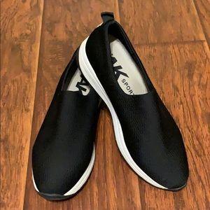 ANNE KLEIN Sport Brittany Shoes - Size 6,5
